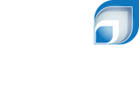 Paul Caton Gas & Oil Services Chesterfield