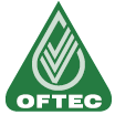 OFTEC - Paul Caton Gas & Oil Services